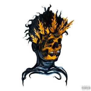 Album Bothic (Explicit) from Zelooperz