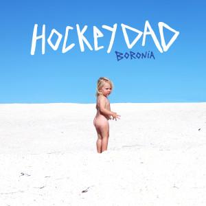 Album Boronia from Hockey Dad