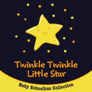 收聽Nursery Rhymes的3 Little Kittens (Lost Their Mittens)歌詞歌曲