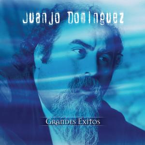 Serie De Oro 1993 Juanjo Dominguez