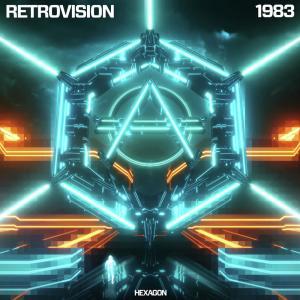 Album 1983 from RetroVision