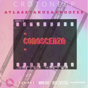Album Conoscenza from Atlas