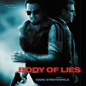 Listen to All By Himself song with lyrics from Marc Streitenfeld