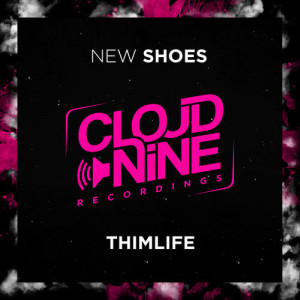 Album New Shoes from ThimLife