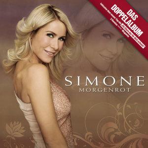 Album Morgenrot from Simone(美声爵士歌手)