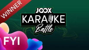 Announcement: Pemenang K-Battle 24 – 30 Juli Winner