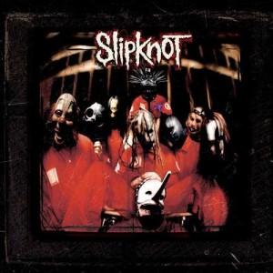 Slipknot (10th Anniversary Edition) (Explicit)