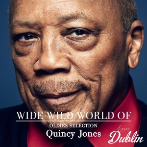 Oldies Selection: Wide Wild World Of