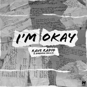 Rave Radio的專輯I'm Okay