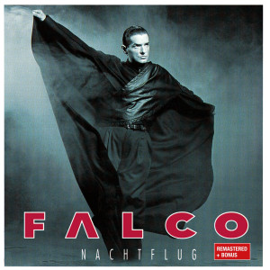 Nachtflug 2012 Falco