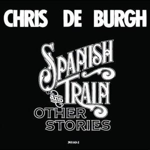 收聽Chris De Burgh的Lonely Sky歌詞歌曲