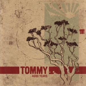 Listen to Jewls song with lyrics from Tommy