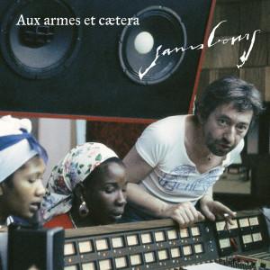Aux Armes Et Caetera 2003 Serge Gainsbourg