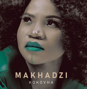 Listen to Amadoda song with lyrics from Makhadzi