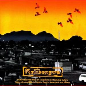 Listen to Emakhaya song with lyrics from Malibongwe