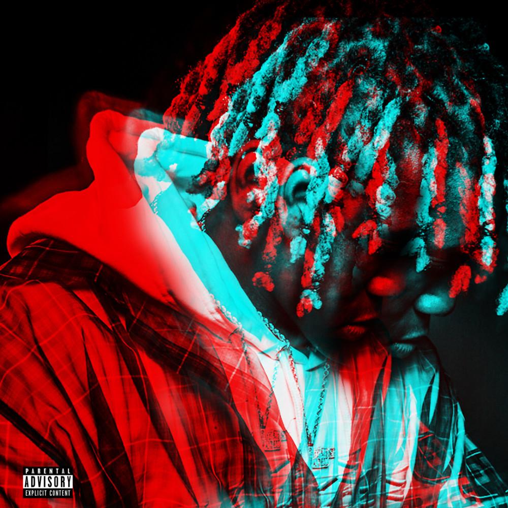 ฟังเพลงอัลบั้ม Back Up (feat. Wiz Khalifa)