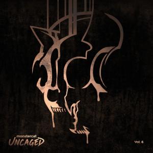 Modestep的專輯Monstercat Uncaged Vol. 6