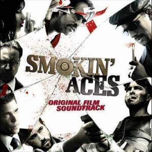 Album Smokin Aces from Various Artists