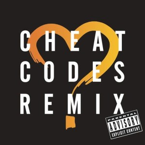 Olly Murs的專輯You Don't Know Love (Cheat Codes Remixes)
