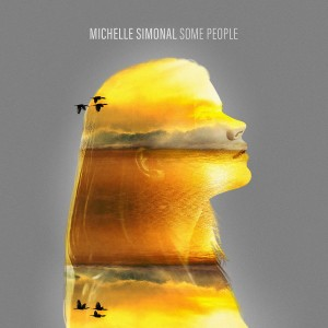 Album Some People from Michelle Simonal