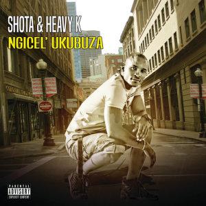 Listen to Ngicel'ukbuza song with lyrics from SHOTA