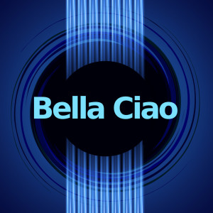 Listen to Bella Ciao (Jazz Guitar Arrangement) song with lyrics from Bella Ciao