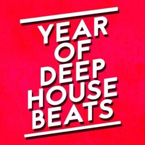 Year of Deep House Beats
