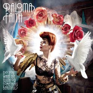 收聽Paloma Faith的Play On歌詞歌曲