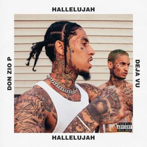 Album Hallelujah from Deja Vu