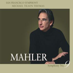 收聽San Francisco Symphony的Symphony No. 9 in D Major: IV. Adagio歌詞歌曲