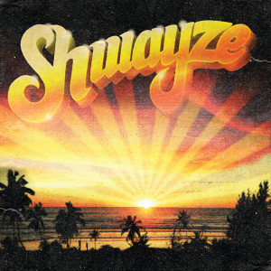 Shwayze 2007 Shwayze