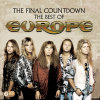 Europe Album The Final Countdown: The Best Of Europe Mp3 Download