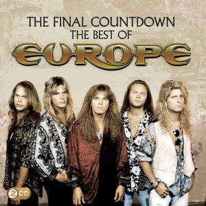 Dengarkan The Final Countdown lagu dari Europe dengan lirik