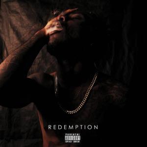 Redemption (Explicit)