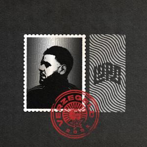 Album Verzegeld (Explicit) from Lijpe