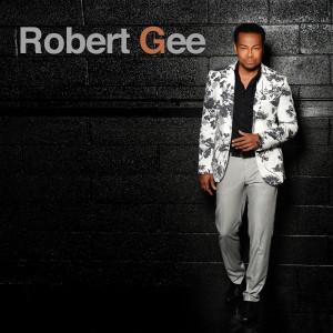 Album Robert Gee from Robert Gee