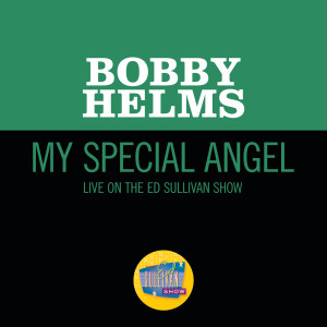 Album My Special Angel from Bobby Helms