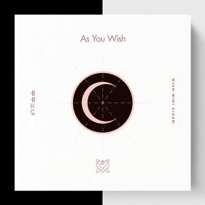 As You Wish dari WJSN