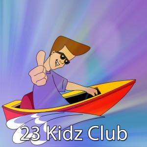 23 Kidz Club