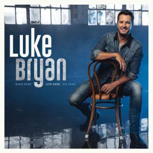 Listen to One Margarita song with lyrics from Luke Bryan