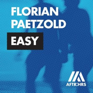 Album Easy from Florian Paetzold