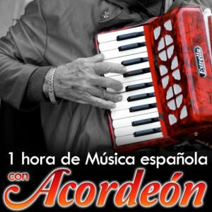 Album Te Amo Benidorm. La Música del Paseo Maritimo para Bailar from Costa Blanca Summer Beach Band