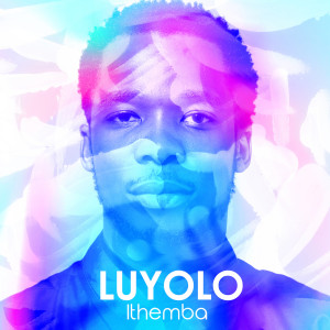 Listen to Learn To Love Again song with lyrics from Luyolo