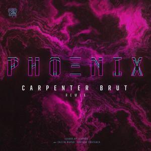 Phoenix (Carpenter Brut Remix)