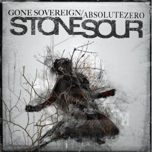 Listen to Absolute Zero song with lyrics from Stone Sour