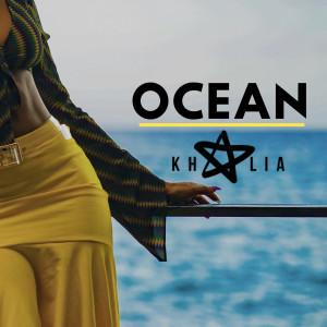 Album Ocean from Khalia