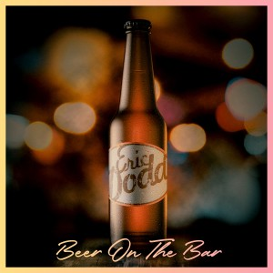 Album Beer on the Bar from Eric Dodd