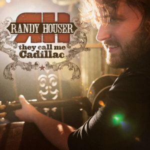 Listen to Addicted song with lyrics from Randy Houser