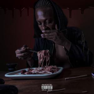 Album Spaghetti from Tommy FLO