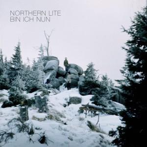 Album Bin ich nun from Northern Lite
